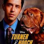 Download Turner And Hooch S01E08 Mp4