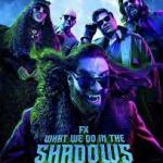 Download What We Do in the Shadows S03E01 Mp4