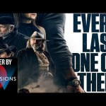 Download Every Last One of Them (2021) Mp4