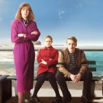 Download Frayed S02E04 Mp4