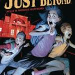 Download Just Beyond S01 E04 Mp4
