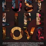 Download Lust Life Love (2021) Mp4