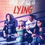 Download One of Us Is Lying S01E04 Mp4