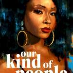 Download Our Kind of People S01E03 Mp4