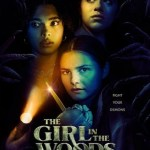 Download The Girl in the Woods S01E01 Mp4