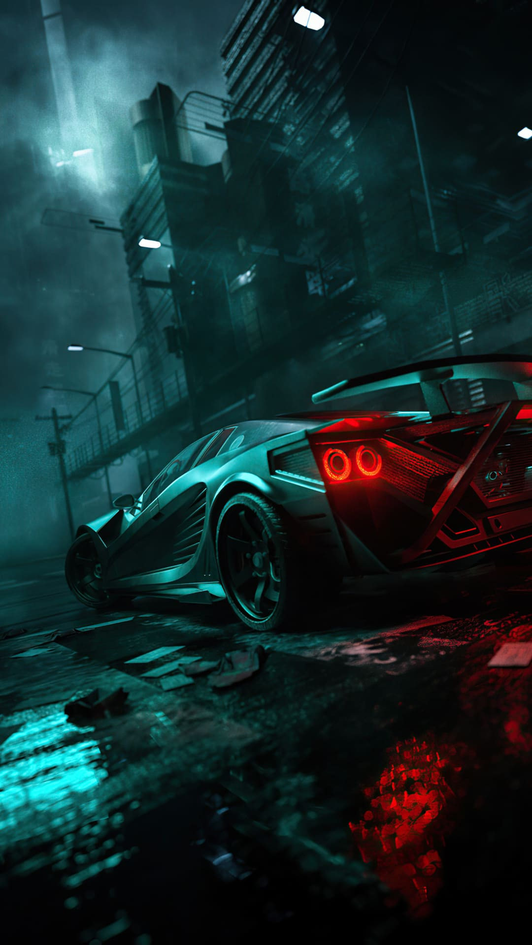 You can download wallpapers on a mac i. Cool Cars Wallpapers Getty Wallpapers