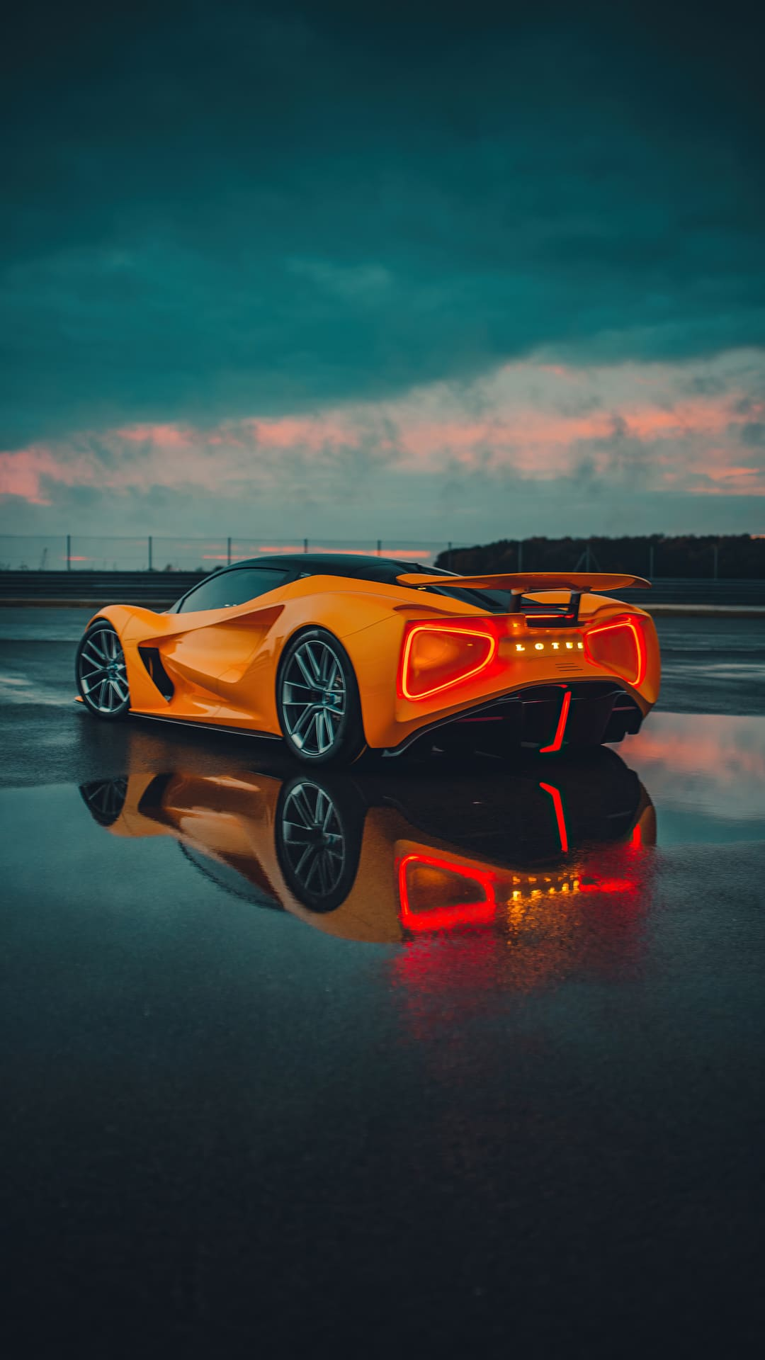 Images have the power to move your emotions like few things in life. Cool Cars Wallpapers Getty Wallpapers