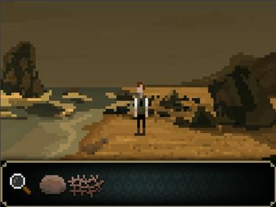 The Last Door Ep. 1 by The Game Kitchen - Play Online - Game Jolt