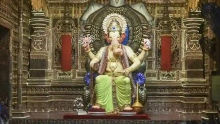 Ganesh Chaturthi 2018 Whatsapp Wishes And Sms You Can Send To Friends And Family More Lifestyle Hindustan Times