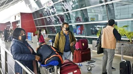 Coronavirus update: Indian national evacuated from Italy with 82 ...