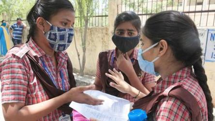 UP Board 10th, 12th results 2020: 56 lakh students to get their ...