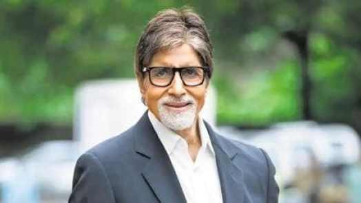 Amitabh Bachchan set to resume KBC shoot after recovering from Covid-19, says 'maximum safety precautions' will be taken - bollywood - Hindustan Times