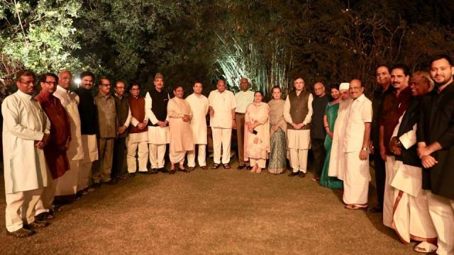Image result for 2019 grand alliance india