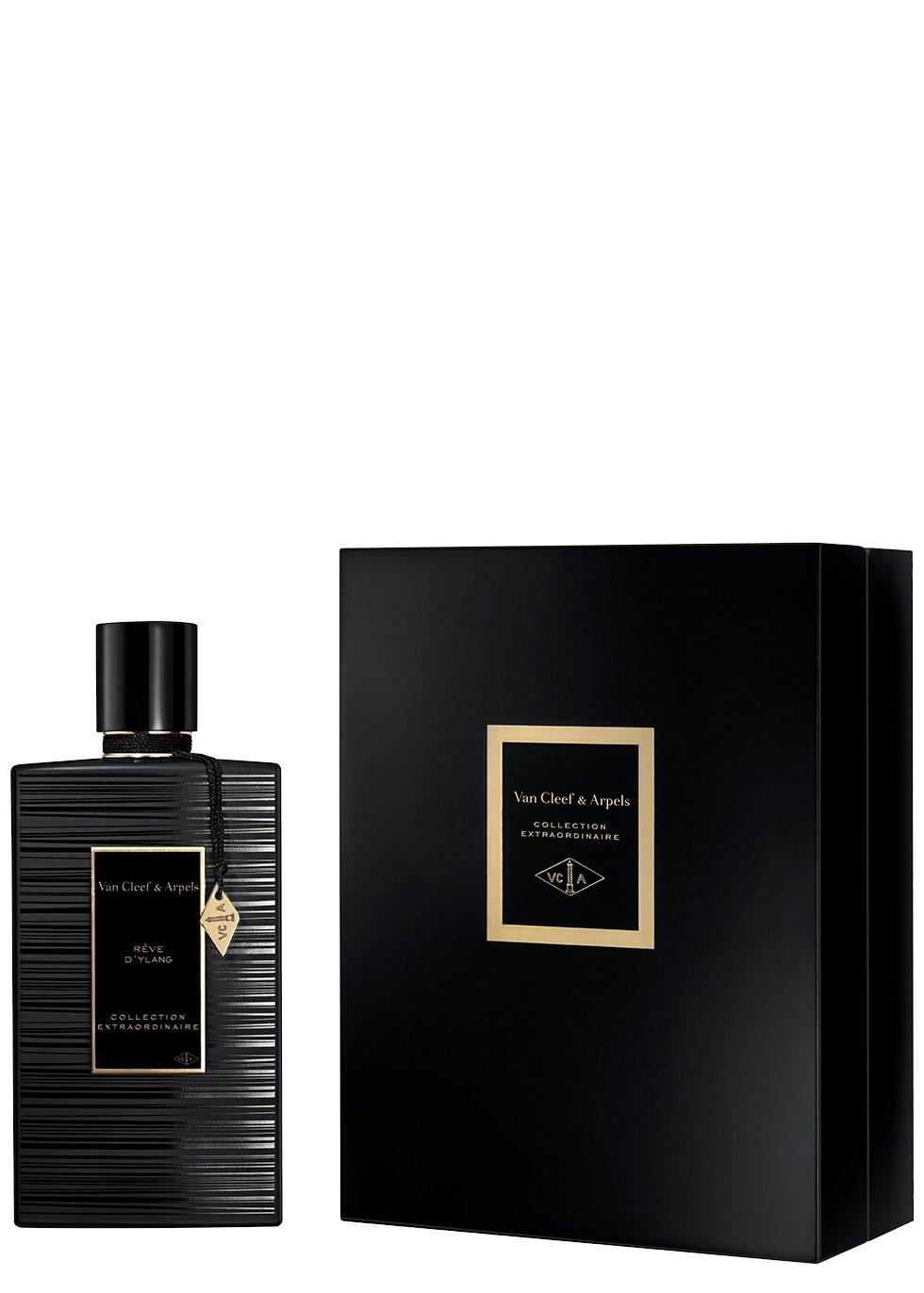 reve d ylang eau de parfum 125ml