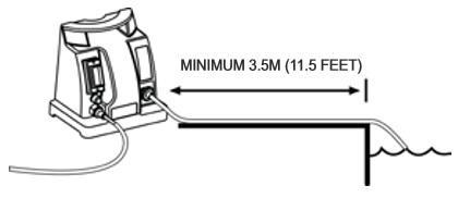 Инструкция робот пылесос для бассейна Hayward SharkVac
