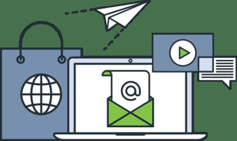 SMTP-SERVER – Website Hosting at 1$/mo-free SSL & Domain@Hostgai