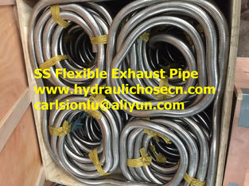 china hydraulic rubber hose manufacturer