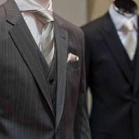Inspiração- Looks Masculinos para o Casamento.
