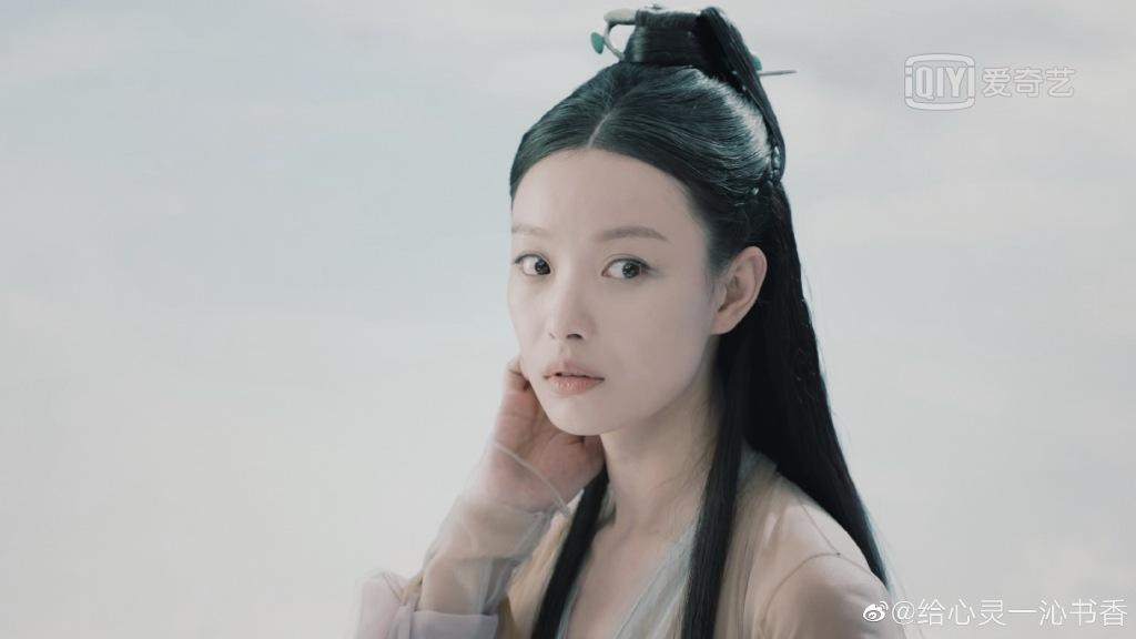 Re: [閒聊] 宸汐緣豆瓣評論分類合集(part4) - 看板 China-Drama - 批踢踢實業坊