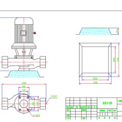 Centrifugal Pump Mechanical Seal Diagram Baldor 3 Hp Motor Wiring High Pressure Vertical Single Stage Easy Installation