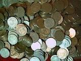 Creditos para microemprendimientos