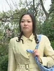 手心的溫柔 電視劇《誰懂女兒心》插曲 - 王羚柔-音樂-背景音樂視頻音樂-愛奇藝