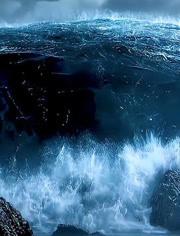 十大災難電影第一集。法老與眾神-電影-完整版視頻在線觀看-愛奇藝