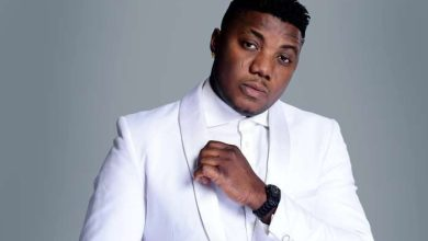 Photo of Download Mp3: CDQ – Masun