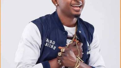 Photo of Download Mp3: Sean Tizzle – Contagious