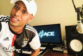 Photo of Download Mp3: DJ Ace – Love & Peace (Soulful AmaPiano Mix)