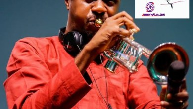 Photo of Download Mp3: Nathaniel Bassey – Carry Me