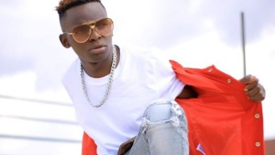 Photo of John Blaq – Nekwataako (Mp3 Download)