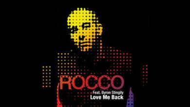 Photo of Download MP3 : Rocco Rodamaal – Working Hard (Enoo Napa Remix) Ft. Akram