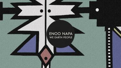 Photo of Download MP3 : Enoo Napa – Innervision