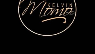 Photo of Kelvin Momo – Open Our Eyes (Mp3 Download)