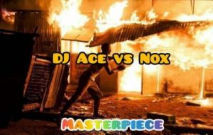 Photo of DJ Ace vs Nox – Man United