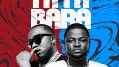 Photo of Ice Prince ft Skales – Tatabara