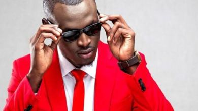 Photo of King Kaka – Mbesa Ft. Maima