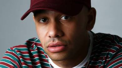 Photo of YoungstaCPT – For Coloured Girls
