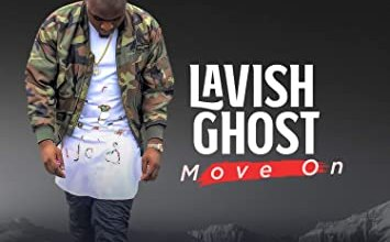 Photo of Lavish Ghost – Sho Mi Ft. Mohbad