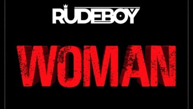 Photo of New Music: Rudeboy – Woman
