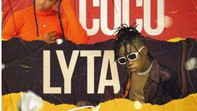 Photo of Coco Ft Lyta – Flavor