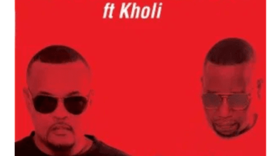 Photo of Augmented Soul & Kholi – FXCK Our Enemies (Extended)
