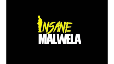 Photo of Insane Malwela & Cheestos – Demented Us