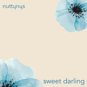 Nutty Nys Sweet Darling