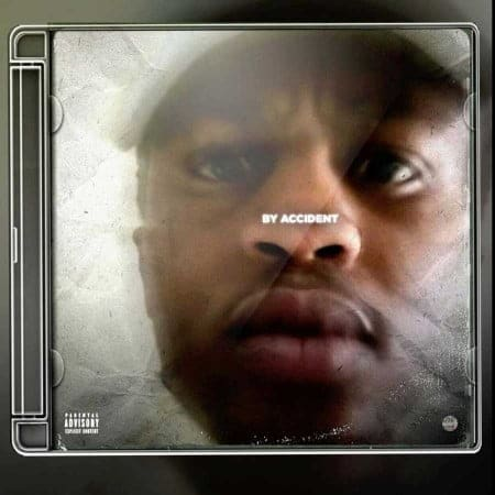 Photo of Flvme – By Accident (Emtee Diss Song)