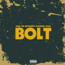 Mass The Difference Bolt
