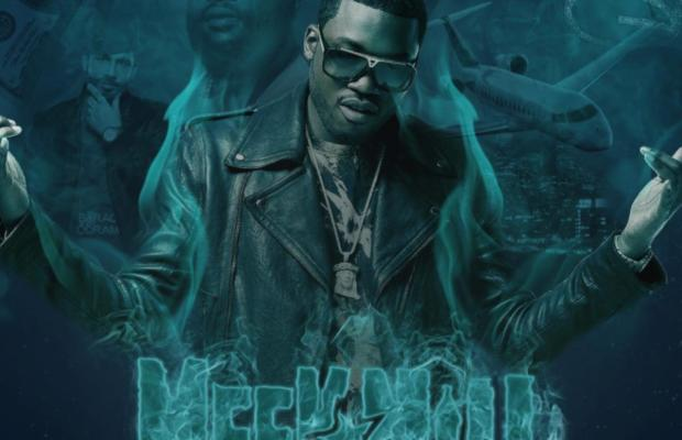 Photo of Meek Mill Ft. Future & Fabolous – Money Ain't No Issue