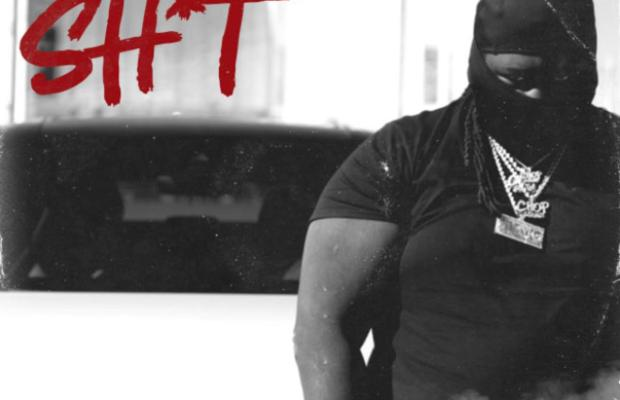 MP3: Young Chop – Get Hit In They Shit