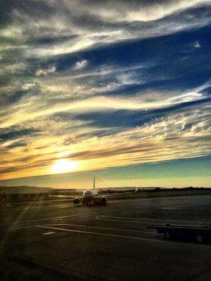 Southwest Terminal - RDU